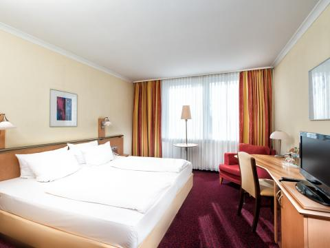 Best Western Bremen East