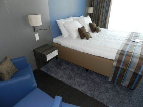 Best Western Plus City Hotel Gouda