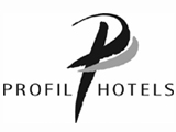 Profil Hotels