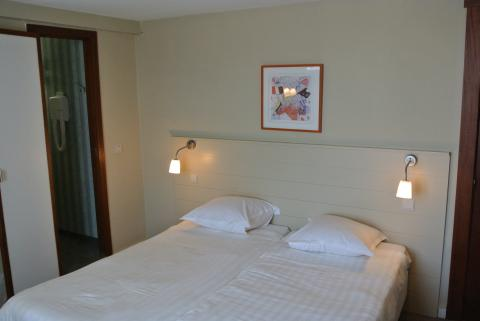 Aquilon Boutique Hotel