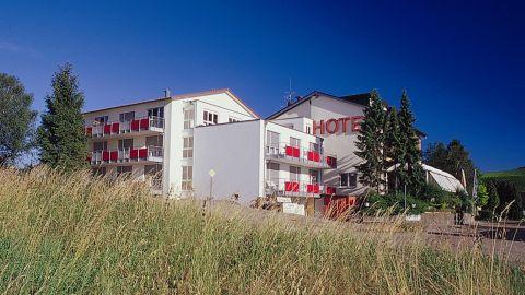 Landgasthof Roger