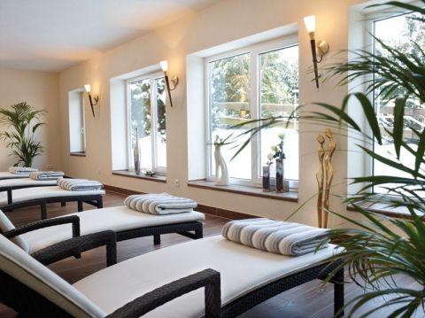 Hotel & Ferienappartments Edelweiss