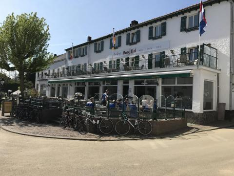 Gasterij Berg en Dal