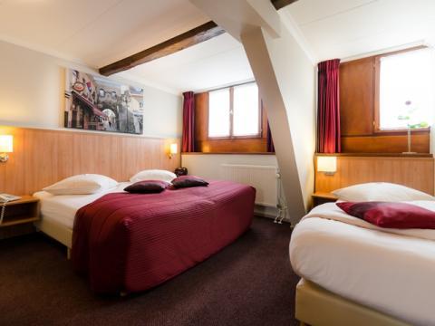 3-sengsrom