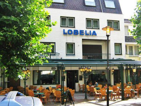 Hotel Lobelia