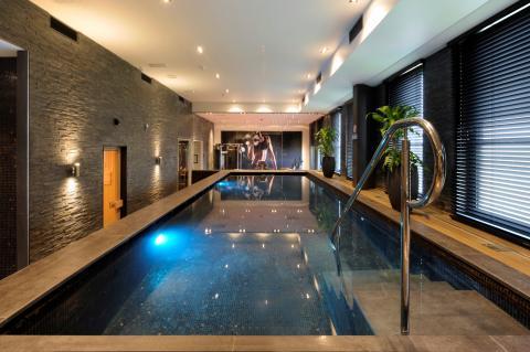 Van der Valk – Hotel Hoorn