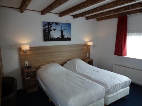 Hotel Hulst