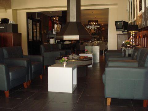Hotel Dallinga